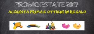 Promo Estate 2017 AZ Scuola