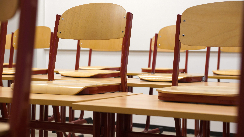 Quali sono le norme di sicurezza degli arredi scolastici da tener conto.