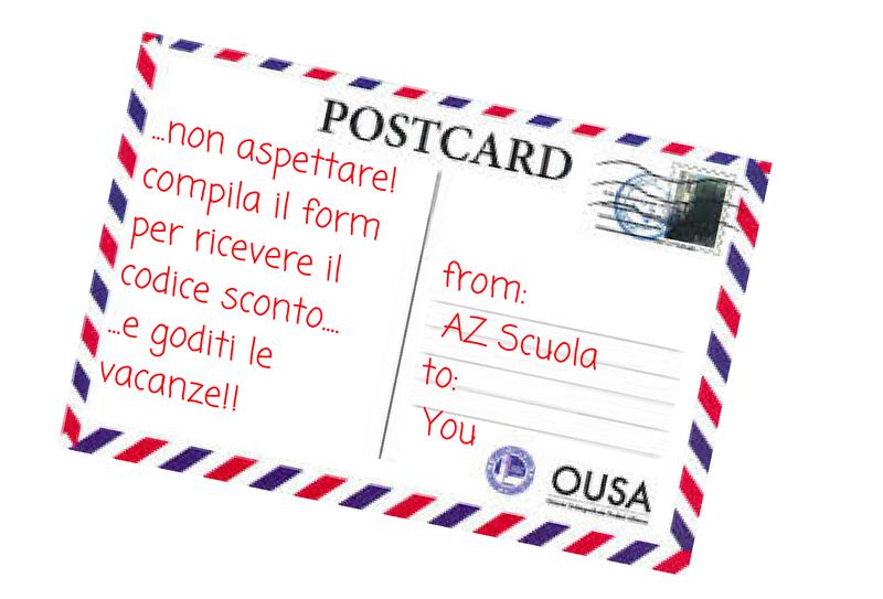 postcard_azscuola