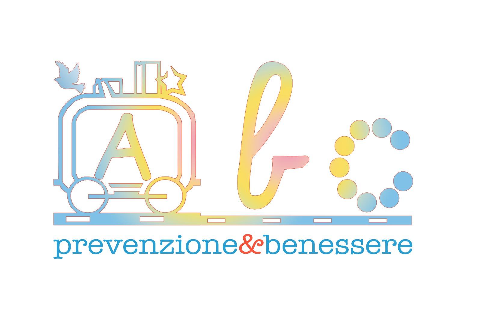Testimonianza abc Prevenzione & Benessere per AZ Scuola