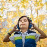 La Musicoterapia è un ottimo strumento educativo e di benessere psico-fisico, che utilizza gli elementi musicali, per favorire i processi di comunicazione, di apprendimento e di motricità.